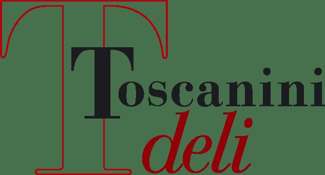 Toscanini Deli